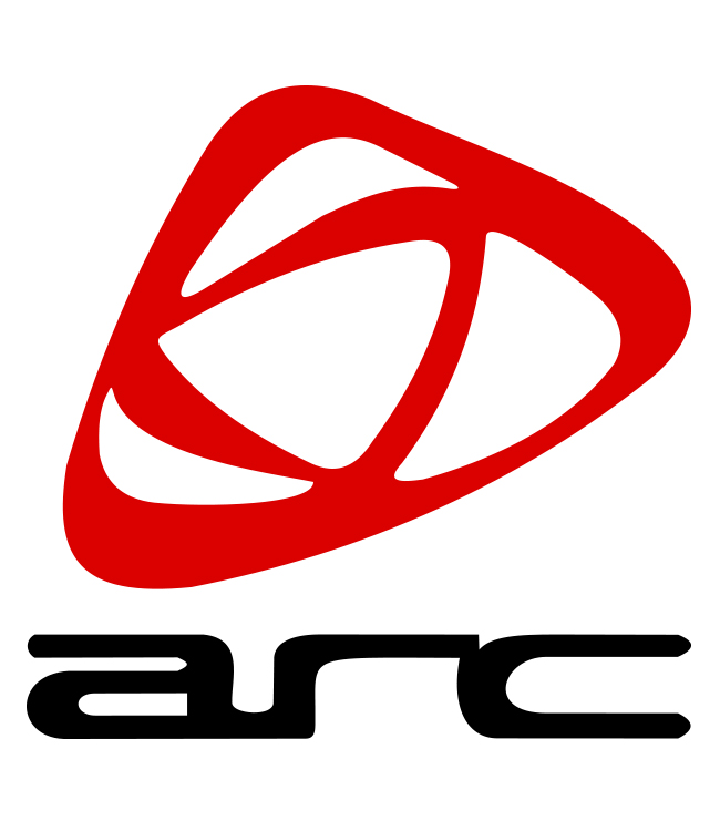 ARC moto
